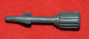 1983 Snake Attachment (1)