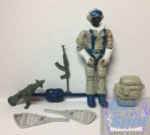 1985 Snow Serpent Parts