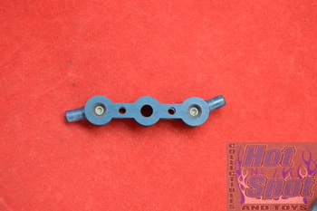 Hydra Blue Connector Part