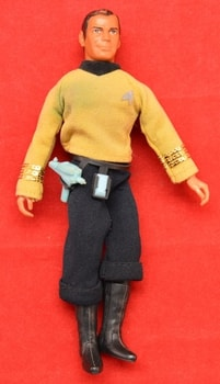 "Vintage ORIGINAL Mego Type-I T1 8/"" inch ONE PELVIS BULK PRICING//DEALS 1"