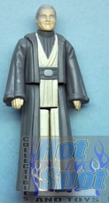 Anakin Skywalker POTF Figure