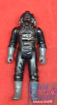 Tie Fighter Pilot Figure
