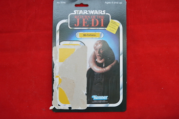 ROTJ Bib Fortuna 65 A Back