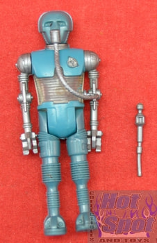 2-1B Medical Droid Figure