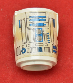 Droid Factory R2-D2 Body Part