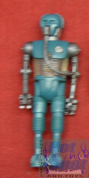 2-1B Mediacal Droid figure only