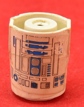 Droid Factory R2-D2 Body #2