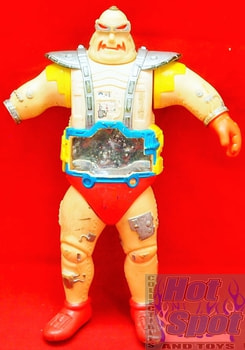 Android Krang Android Body Heavy Playwear