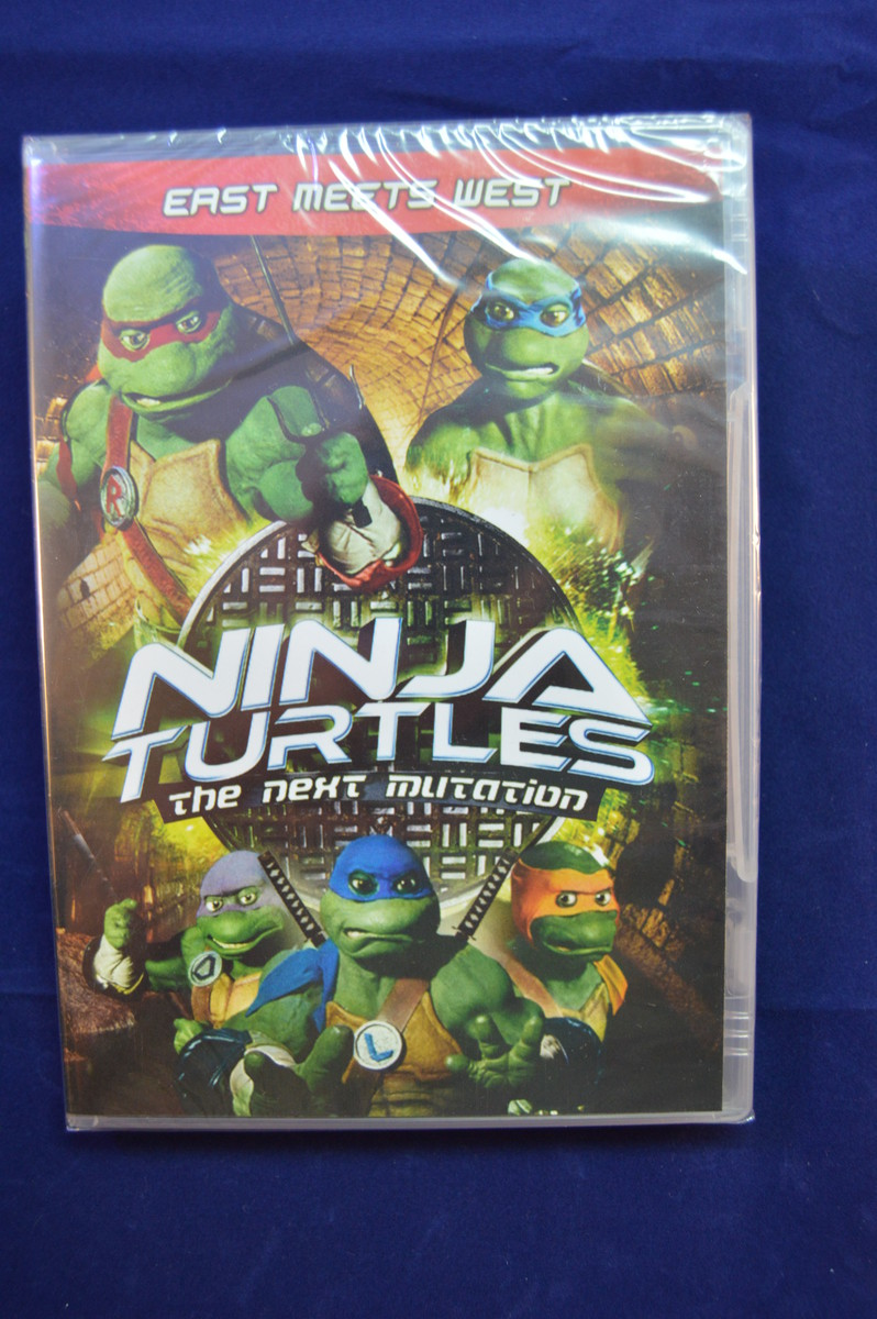 The Ninja Turtles Next Mutation Toys : Hot spot collectibles and toys teenage mutant ninja
